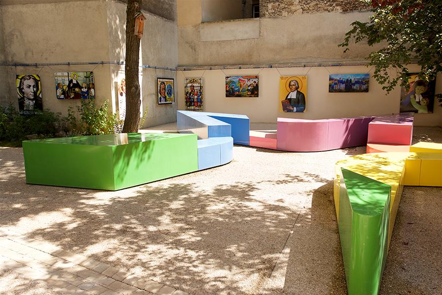 img-HOTEL-DE-LA-SALLE-REIMS-h06