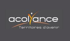 logo-partenaire-ACOLYANCE