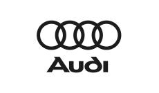 logo-partenaire-AUDI