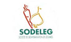 logo-partenaire-SODELEG