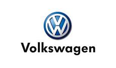 logo-partenaire-VOLKSWAGEN