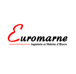 temoignage-euromarne