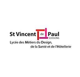 temoignage-saint-vincent-paul