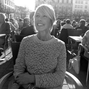 Karine Belotti