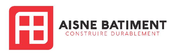 logo Aisne Batiment